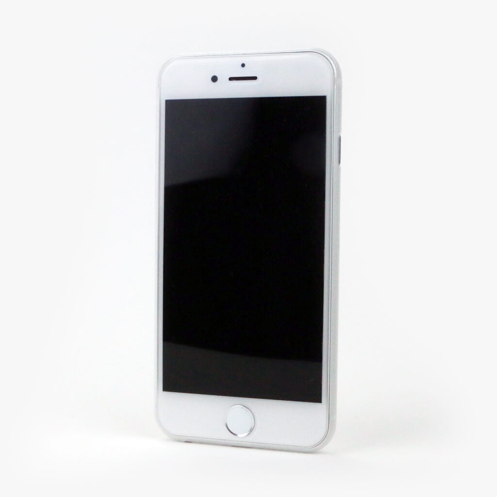 iPhone 6/6s Silver