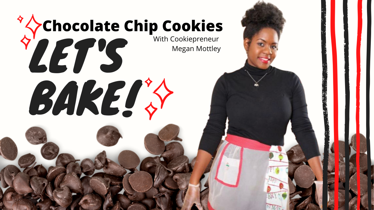 Cookie Courses