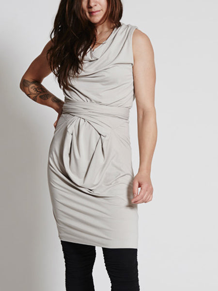Mini Metamorph Convertible Dress by Thieves