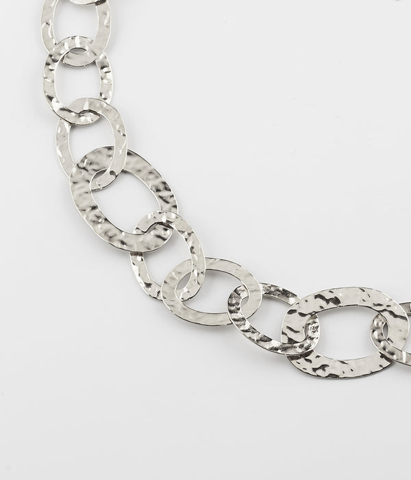 Collier Rudy