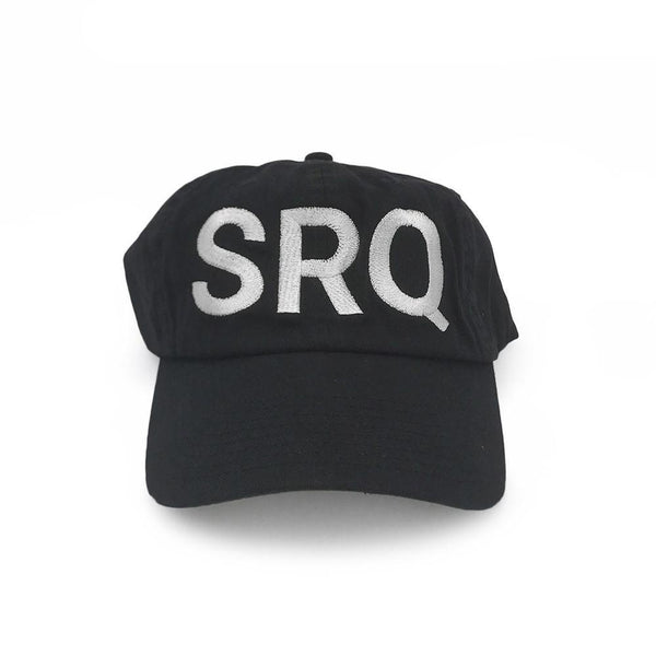 SRQ HATS - T. Georgiano's