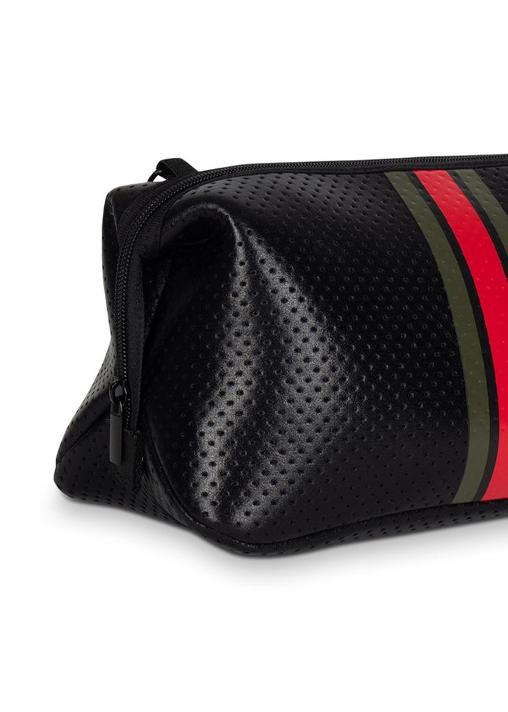 Kyle Toiletry Bag-Bello - T. Georgiano's