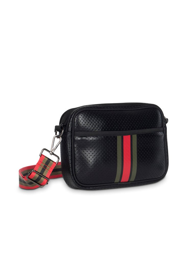 Drew Crossbody Bello - T. Georgiano's
