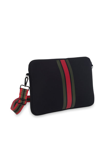 Parker Laptop Case Bello - T. Georgiano's