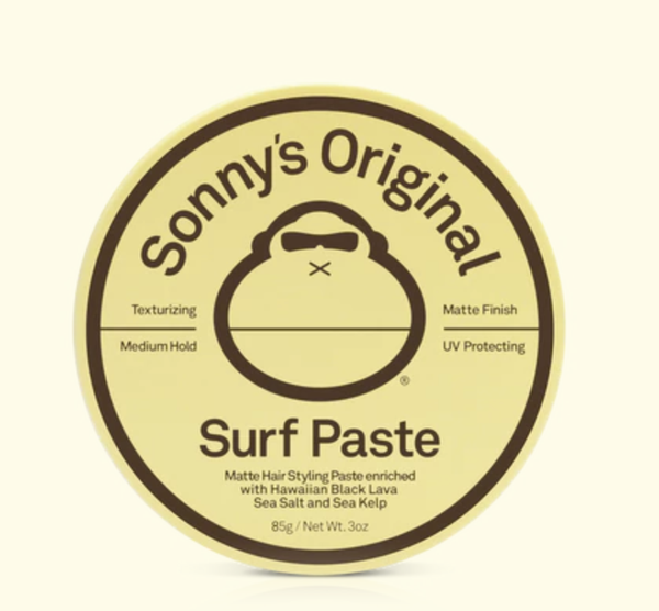 Sun Bum Surf Paste - T. Georgiano's