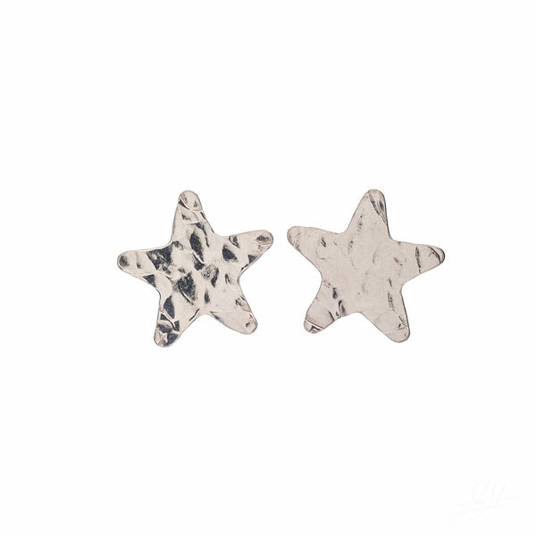 Super Star Studs - T. Georgiano's
