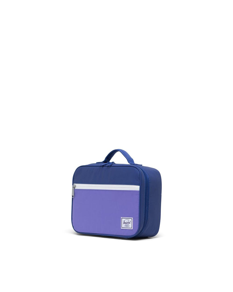 Pop Quiz Lunch Box - T. Georgiano's