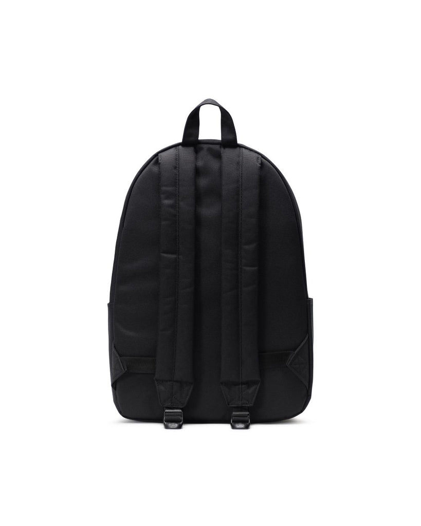 Classic Backpack XL - T. Georgiano's