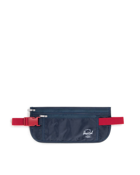 Money Belt - T. Georgiano's