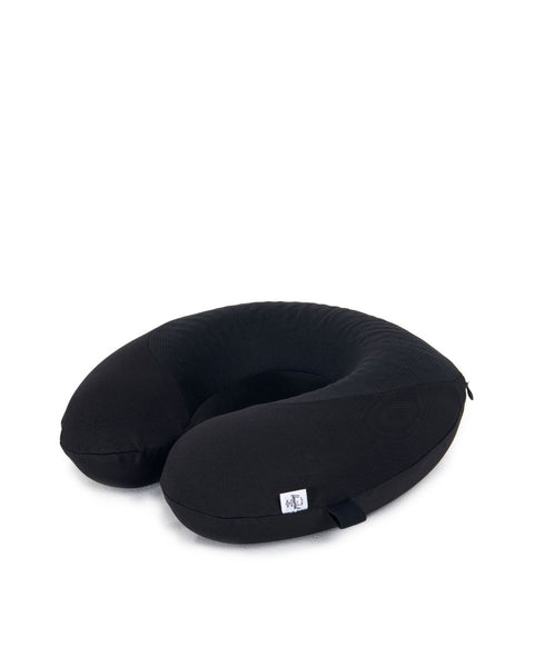 Herschel Memory Foam Pillow - T. Georgiano's