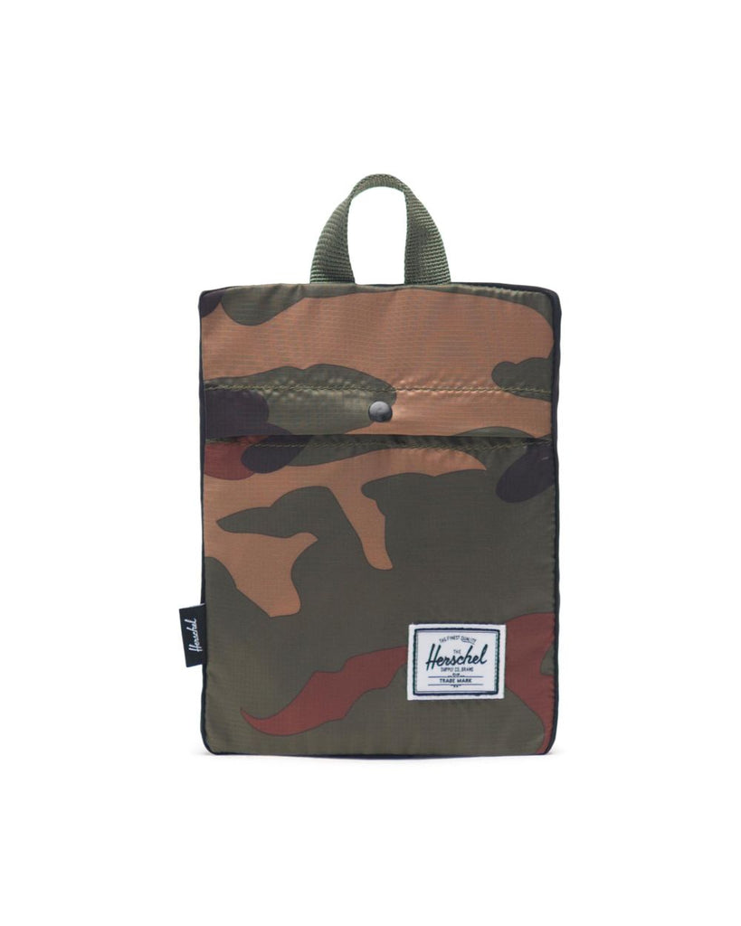 Packable Daypack - T. Georgiano's