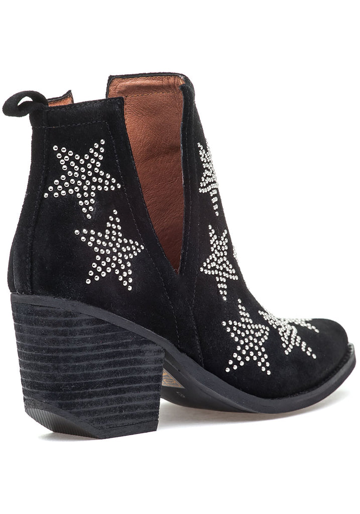 Jeffrey Campbell Asterial Boot - T. Georgiano's