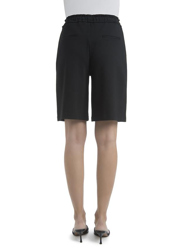 Lysse Bermuda Short - T. Georgiano's