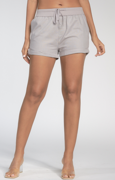 LL3042 Shorts - T. Georgiano's