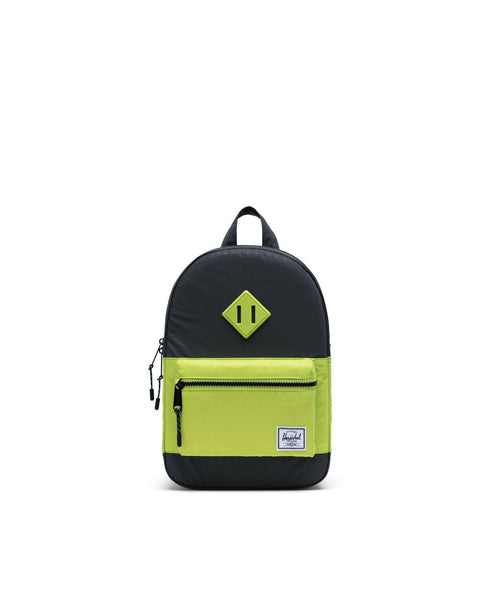 Heritage Backpack Kids - T. Georgiano's