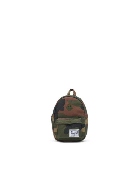 Heritage Backpack Mini - T. Georgiano's