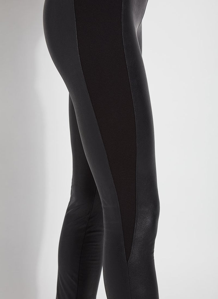 Lenka Legging - T. Georgiano's