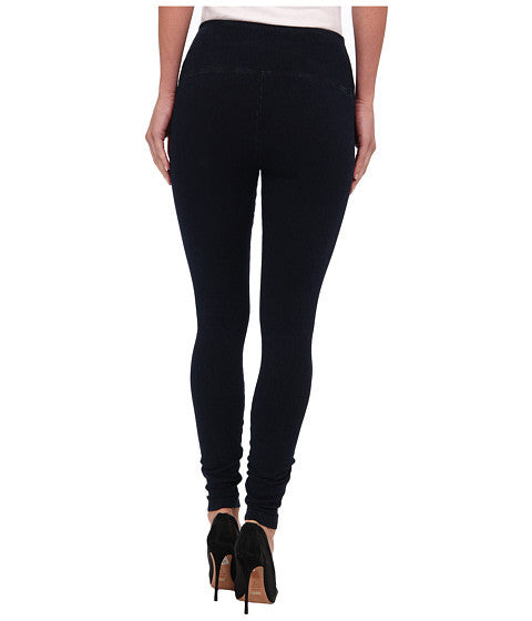 Lysse Denim Tight Ankle