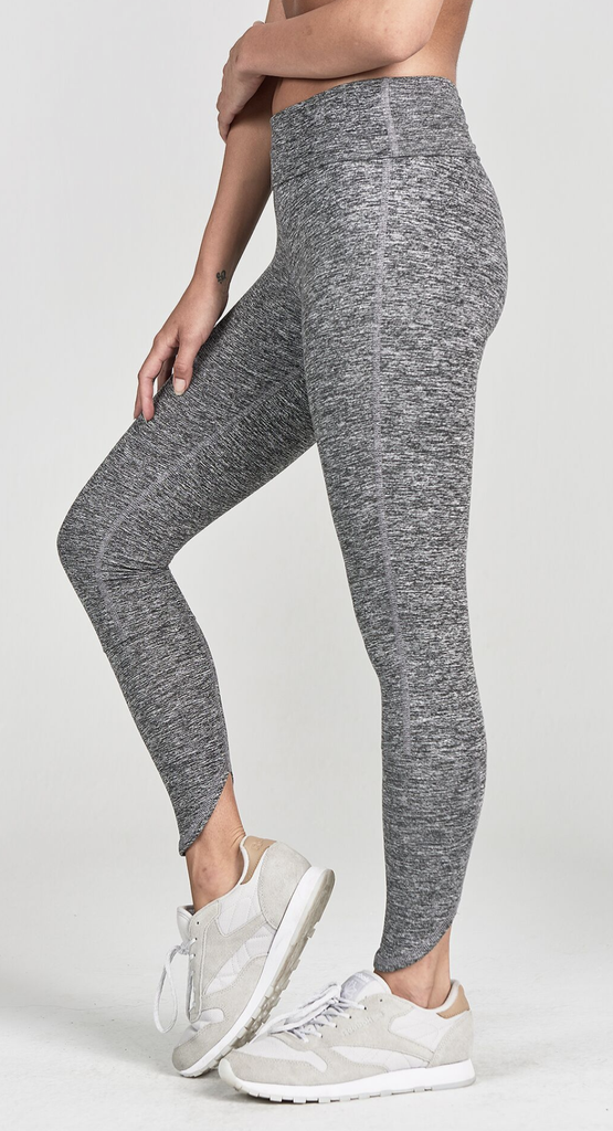 Lift Legging - T. Georgiano's