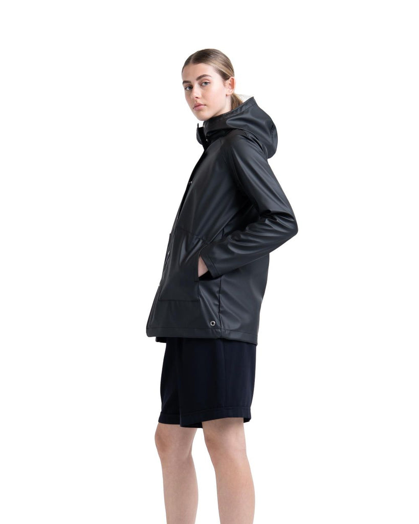 Rainwear Classic Jacket - T. Georgiano's
