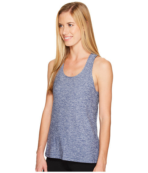 Beyond Yoga Travel Lightweight Racerback Tank