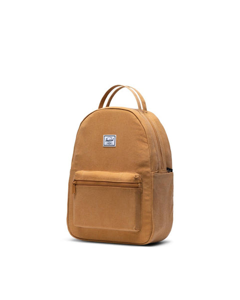 Nova Backpack Small Cotton - T. Georgiano's
