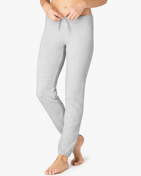 Beyond Yoga Everyday Sweatpant