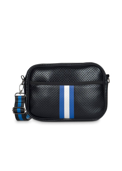 Drew Crossbody Electric - T. Georgiano's