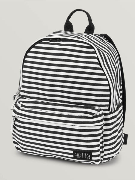 Volstone Mini Backpack