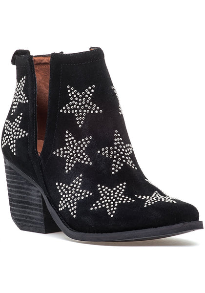 Jeffrey Campbell Asterial Boot