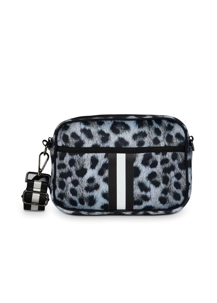 Drew Crossbody - Babe - T. Georgiano's