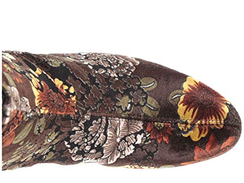 Gabor 9.5613 Floral Multi Boot