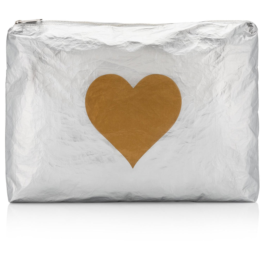 Hi Love Travel Jumbo Pack - T. Georgiano's