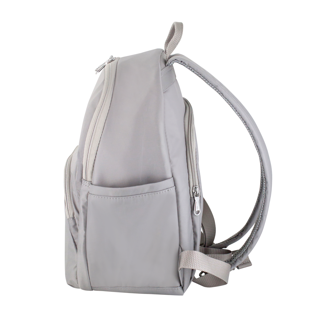 Beside-U Ferry Medium Backpack - T. Georgiano's