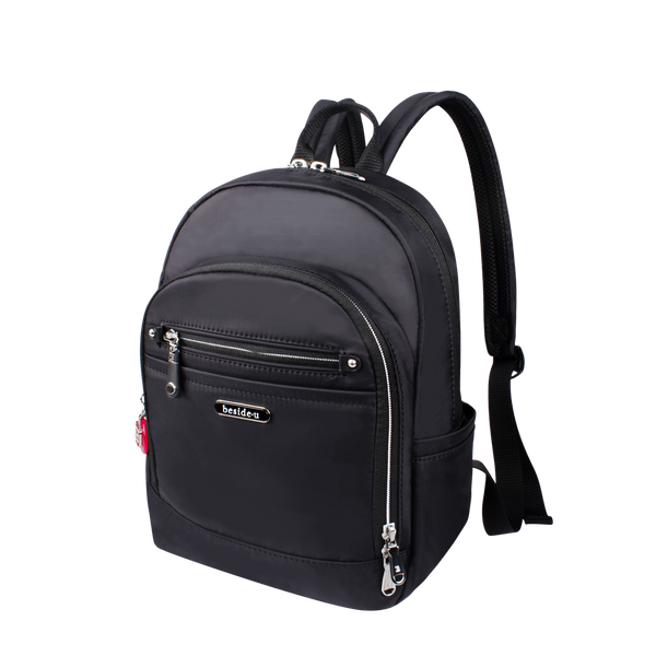 Beside-U Sutro Small Backpack