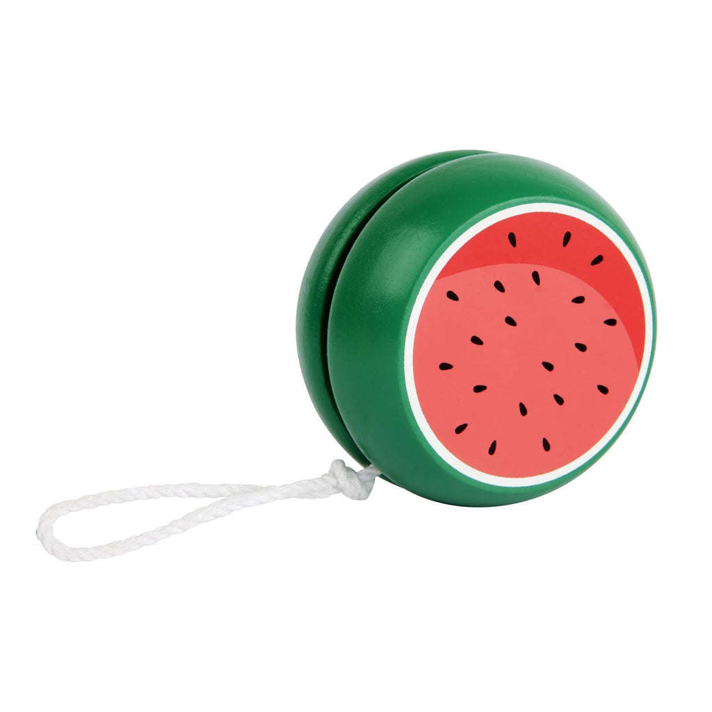 Yoyo Watermelon - T. Georgiano's