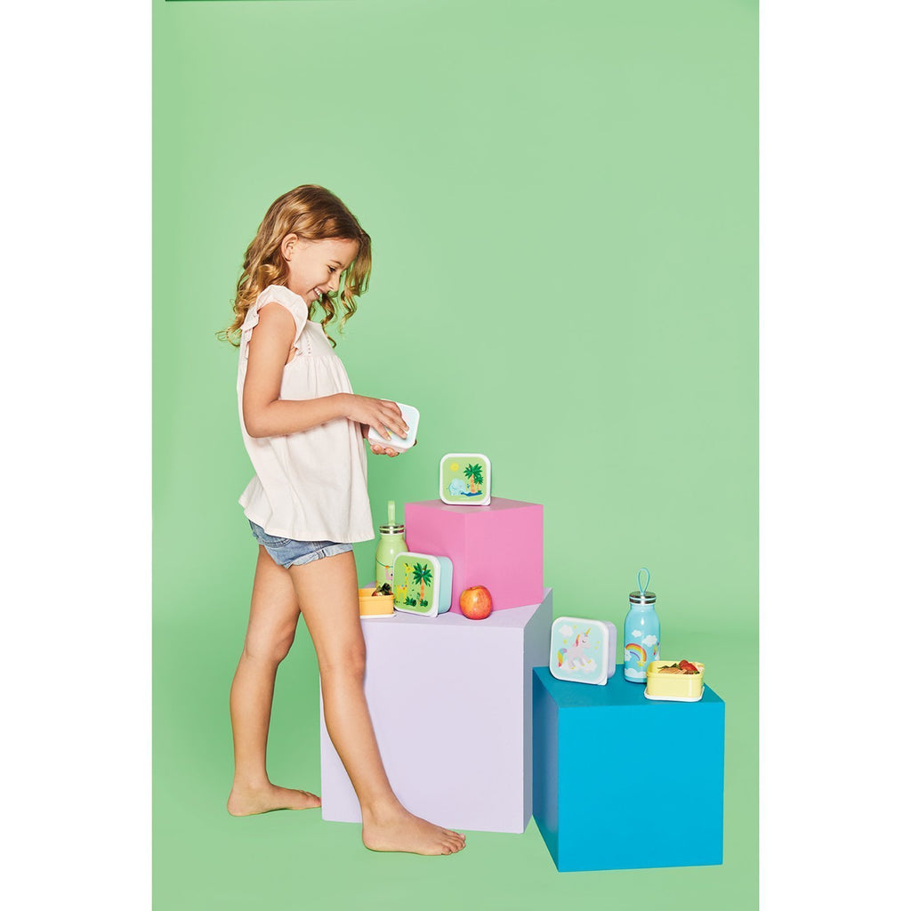 Sunnylife Kids Nested Container Set