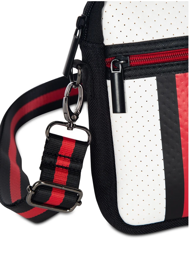 Casey Crossbody Madison
