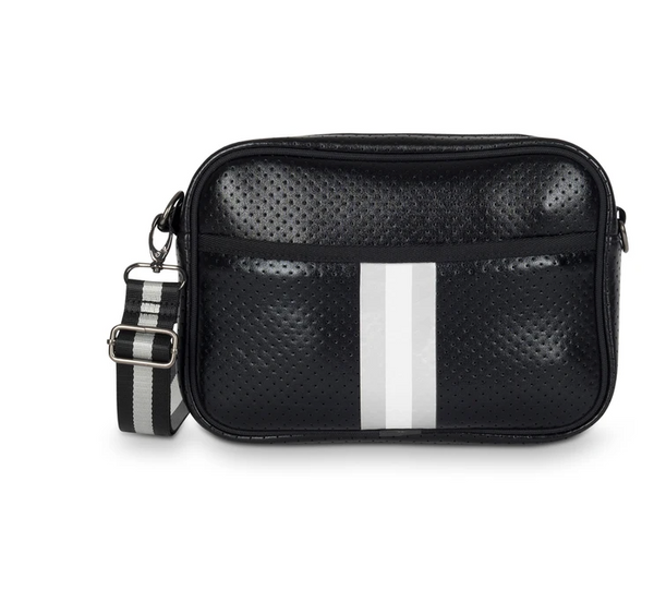 Drew Uptown Crossbody - T. Georgiano's