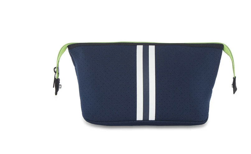 Erin Sailor Cosmetic Case