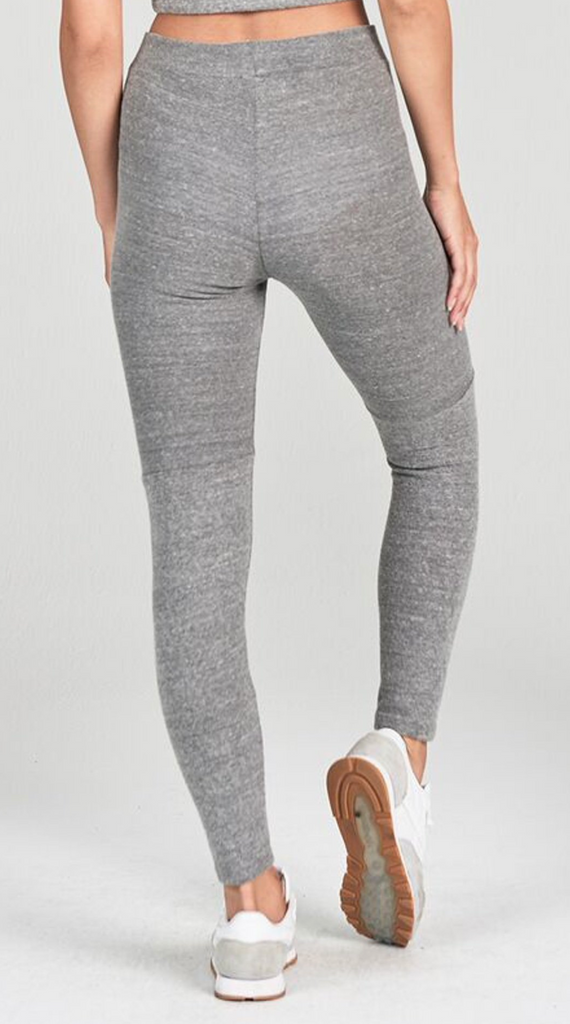 Joah Brown Lux Legging