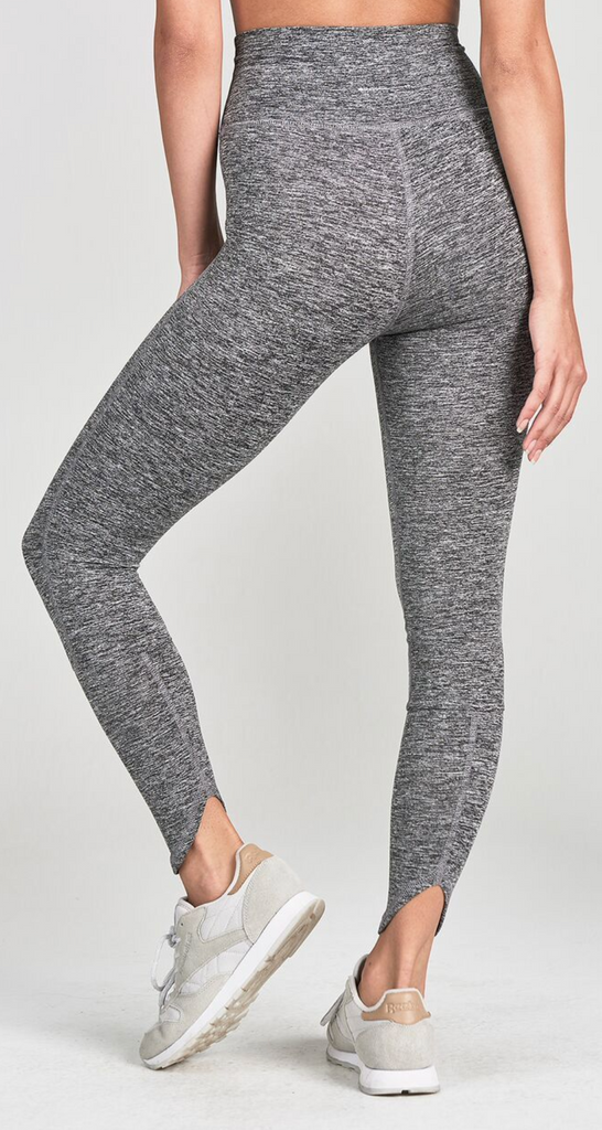 Lift Legging