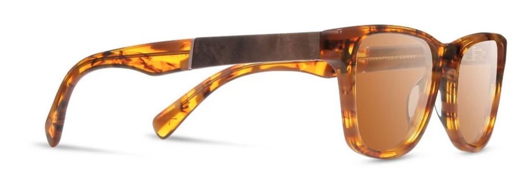 Shwood Sunglasses - Unisex - T. Georgiano's