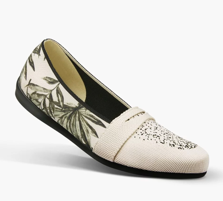 Attractive Penny Loafer - T. Georgiano's