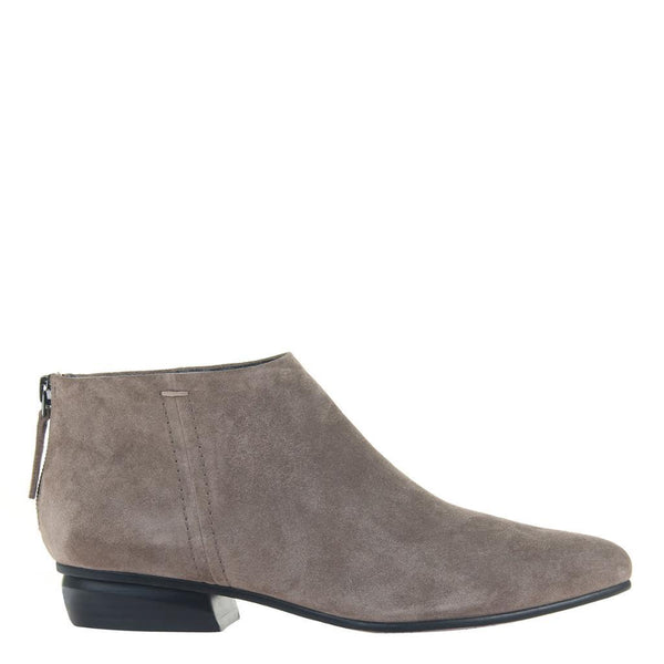 Chi Ankle Boot - T. Georgiano's