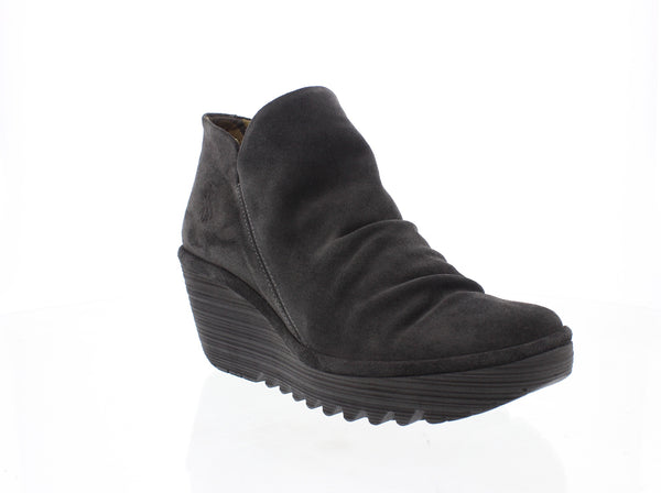 Fly London Yip Boot