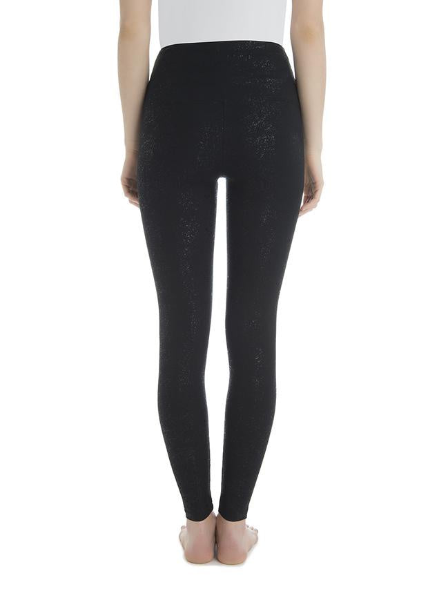66cf0f5ff5f Tight Ankle Legging  Tight Ankle Legging ...