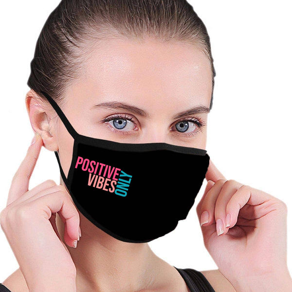 Face Masks - Reusable - T. Georgiano's