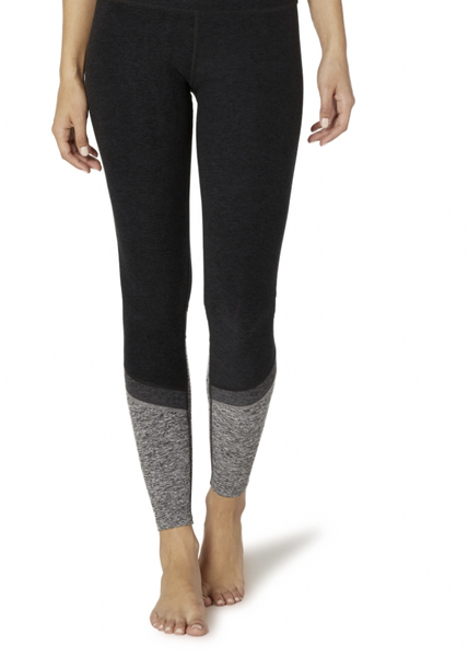 Beyond Yoga Spacedye In Color HW Long Legging