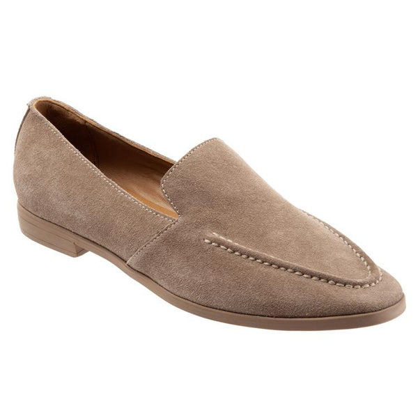 Galen Loafer